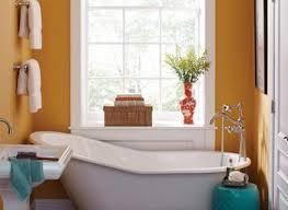 Trending Bathroom Paint Colors Paint For Bathroom Realie Org