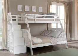 Free Bunk Bed With Stairs Building Plans by Bunk Beds Bunk Beds For Adults For Cheap Twin Xl Over Queen Bunk