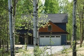 2 story craftsman u2013 1 900 sq ft 3 bedroom 2 5 bath home bear