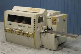 Used Woodworking Machinery Indiana by Rt Machine Company Rtmachine Twitter