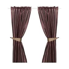Curtains With Purple In Them Ikea 365 Glass Clear Glass Them 98 And Ikea