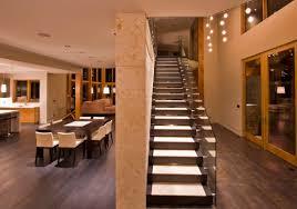 wohnideen minimalistische bar wohnideen minimalistische bar ragopige info