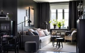 ikea living room sets rainbowinseoul
