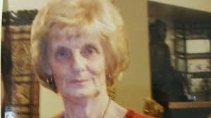 75 year old woman pic jersey police search for missing 75 year old woman channel itv news