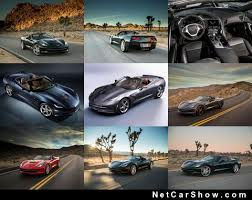 corvette c7 stingray specs chevrolet corvette c7 stingray convertible 2014 pictures