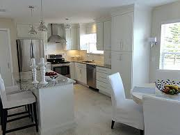 Kent Moore Cabinets Reviews Kitchen Cabinets How To Build Kitchen Cabinets Solid Wood
