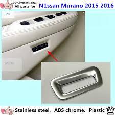 lexus recall pcs high quality nissan murano buy cheap nissan murano lots from high