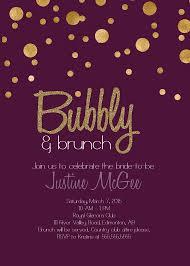 birthday brunch invitation best 25 brunch invitations ideas on shower invitation
