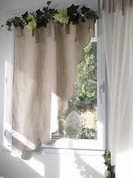 rideaux pour fenetre chambre rideau fenetre rideau fenetre my rideaux pour
