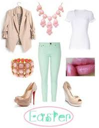casual easter casual easter search clothes on clothes