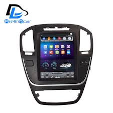 video format za android 32g rom vertical screen android car gps multimedia video radio