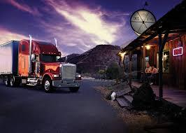luxury semi trucks semi truck wallpaper images 48