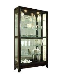 reclaimed wood curio cabinet reclaimed wood curio cabinet kitchenaid mixer black friday