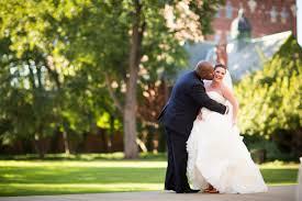kiera u0026 jamar u0027s wedding newark museum nj u2014 richardbflores