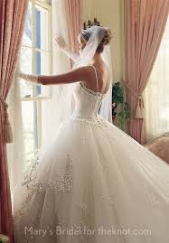 Wedding Dress Alterations Anne Thomas Couture Wedding Alterations