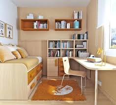 Small Desk Bedroom Bedroom Study Ideas Amazing Best Small Desk Bedroom Ideas On Small