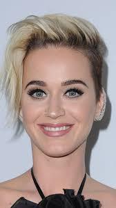 female short hair undercut get shorty the haircut hollywood loves 9style