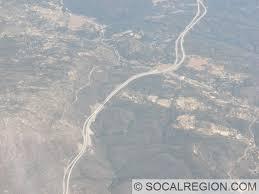 sr 79 southern california regional rocks and roads