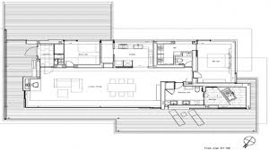 home floor plans mediterranean collection stilt house floor plans photos the latest
