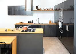 kitchens bunnings design kitchens at bunnings is famous for its wide range of home