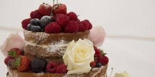 wedding cake jogja wedding cake all cake designs wedding crashers bakery wedding