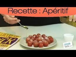 comment cuisiner les tomates s h s comment faire des bonbons de tomates cerise caramélisées