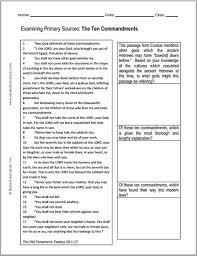 66 best dbq images on pinterest teaching history and