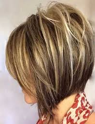 hairstyles that have long whisps in back and short in the front 185 best haircuts images on pinterest braids hair cut and hair dos