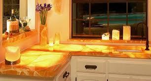 modern kitchen countertop ideas 22 contemporary concrete and kitchen countertop ideas