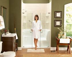 walk in tub shower combo canada corner walk in tubs and showers