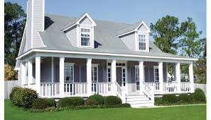 two house plans with front porch house plans with porches with others house plans with front porch