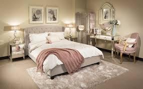 avondale bedrooms bedroom furniture by dezign and bedroom in