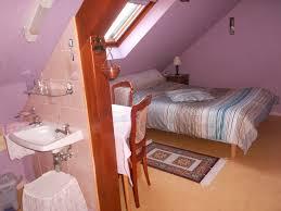eguisheim chambre d hotes chambres d hôtes albert et thérèse bombenger eguisheim