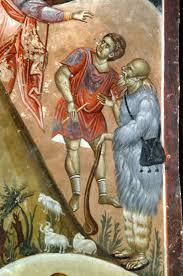 59 best panselinos images on pinterest wall paintings byzantine s1 w3e3 l3 93 8 jpg 1 008 1 520 pixels