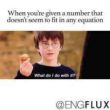 Electrical Engineering Memes - luxury 13 best engineering memes images on pinterest wallpaper