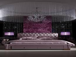 custom luxury master bedroom designs home ideas on bedroom