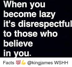 Disrespectful Memes - 25 best memes about disrespectful disrespectful memes