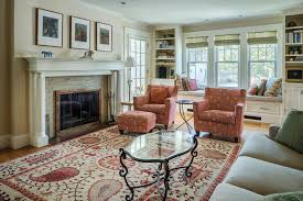 for sale homes with window seats the boston globe 9 blackstone terrace newton