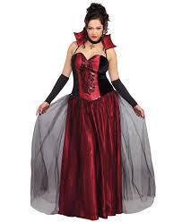 love to bite bloody vampire women costume halloween plus 3x