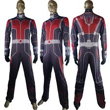 steven tyler halloween mask team fortress 2 cosplay costume tf2 sniper shooter uniform suit