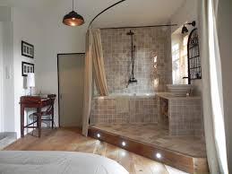 chambres d hotes 44 chambres d hôtes vingt mille lieux chambre d hôtes à vertou en