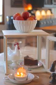460 best sugar pie farmhouse love images on pinterest sugar pie fall home tour at sugar pie farmhouse