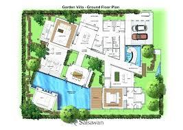 home design app free garden design app free garden design software garden design tools
