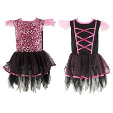 online buy wholesale leopard halloween costumes from china leopard
