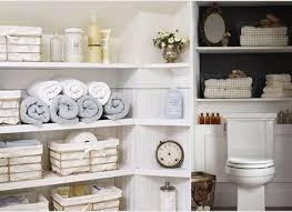 bathroom bathroom hutch bathroom organizer cabinet restroom