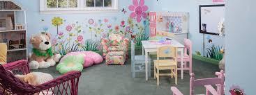 children u0027s room decorator mahwah nj kids room designer services