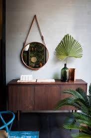 25 must see wall mirrors to inspire your home decor 25 must see wall mirrors to inspire your home decor must see wall mirrors 25 must