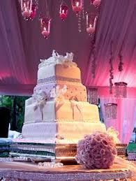 valentine wedding cake cake that inc pinterest wedding