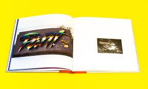 Flag Pictures Race Flag Concept Art Book By Felipe Pantone U0026 Omar Quinones
