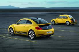 file 1972 yellow vw beetle volkswagen beetle related images start 350 weili automotive network